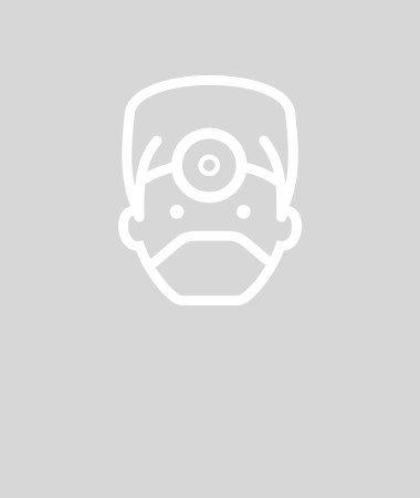 silueta_equipo